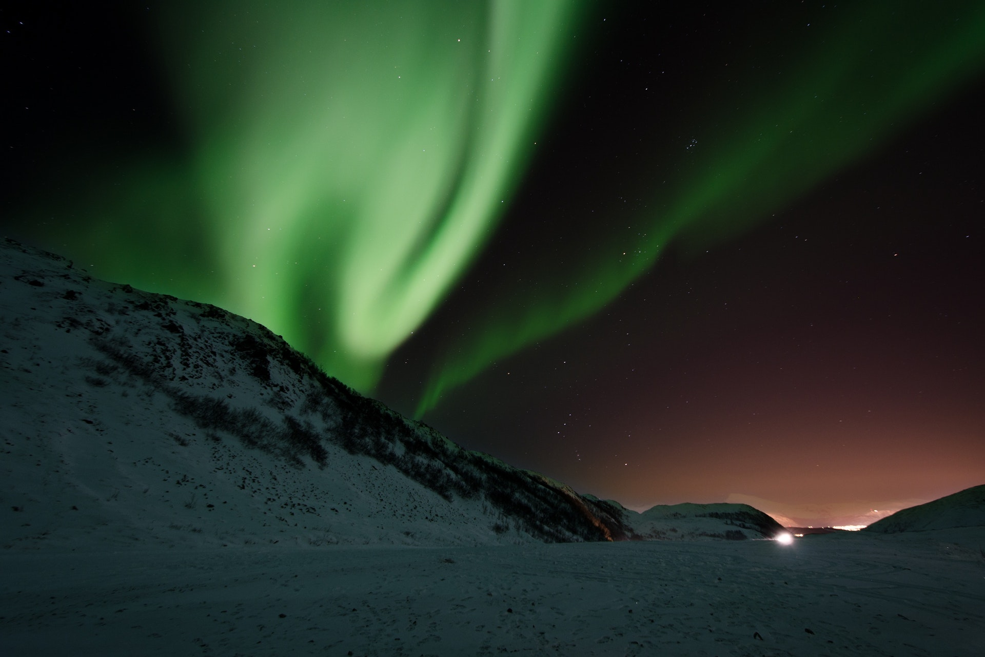 aurora-northern-lights-aurora-borealis-borealis-40023